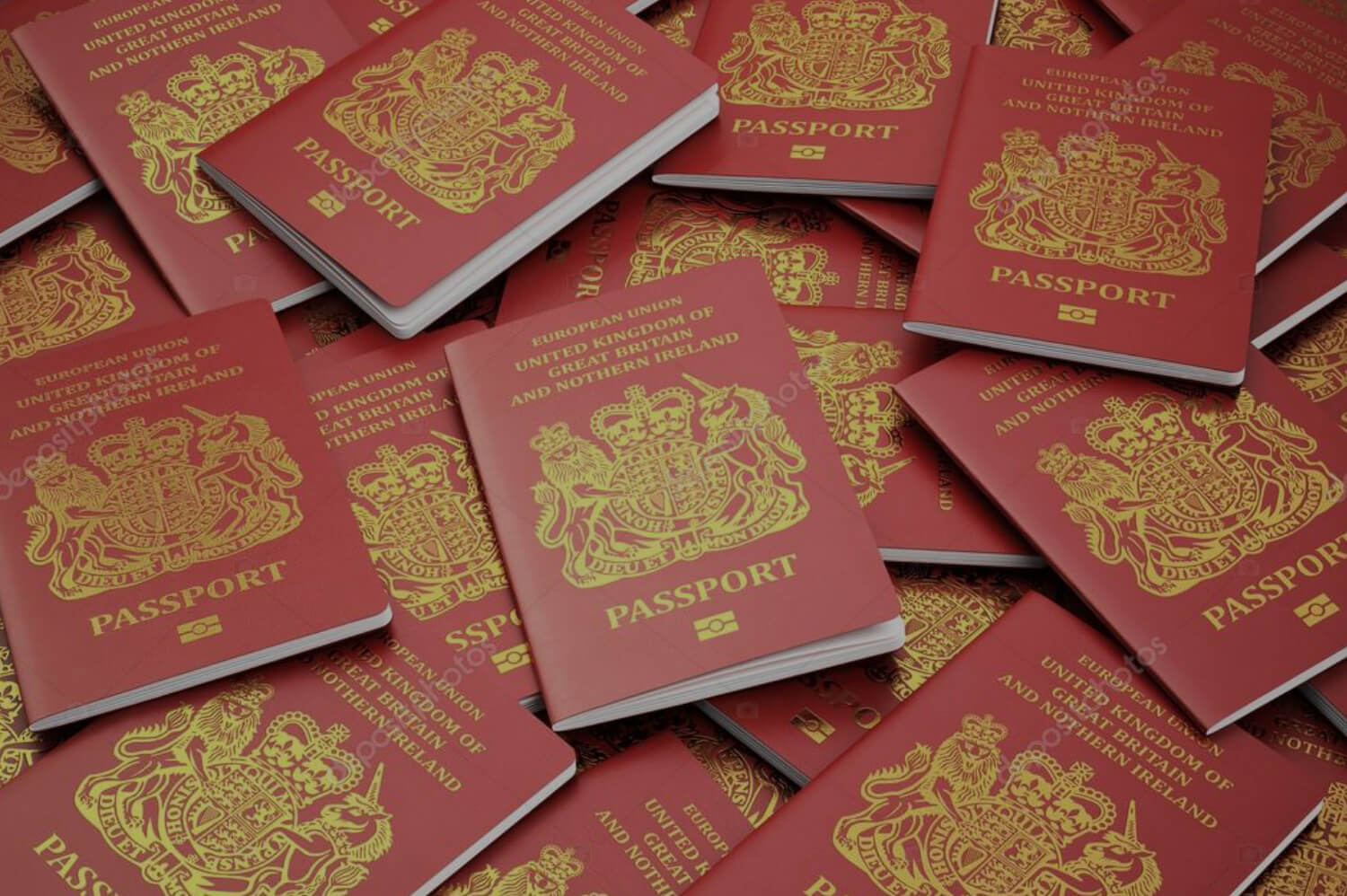 permanent residence lawyers