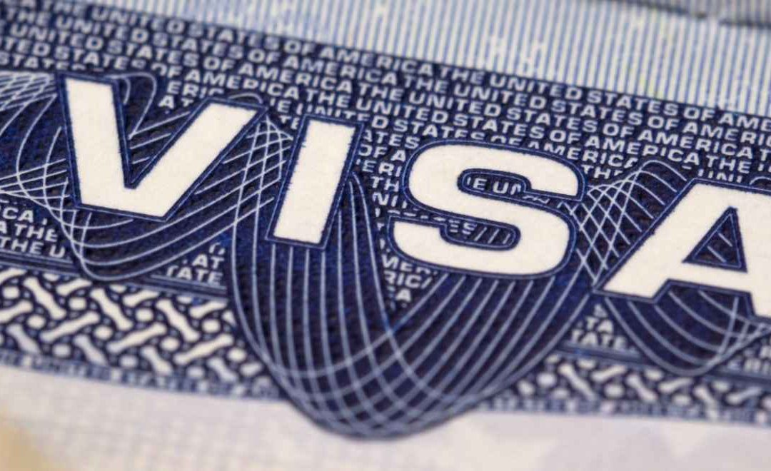 UK Sponsorship Visa Cost For Employers